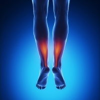 Who is at Risk for Developing an Achilles Tendon Injury?